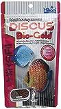 Hikari USA Inc. Tropical Discus Bio-Gold - 2.82oz