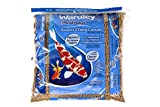 Wardley Pond Fish Food Pellets - 5 lb