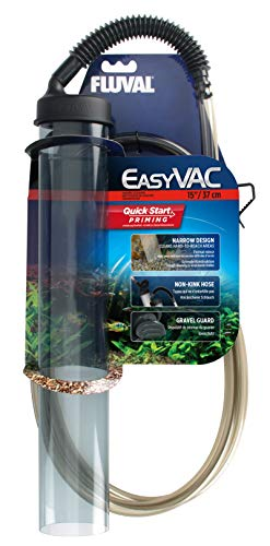 Marina Easy Clean Gravel Cleaner, Medium
