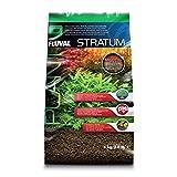 Fluval Plant and Shrimp Stratum, For Fish Tanks, 8.8 lbs.,
