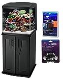 BioCube LED Tanks and Combo Kits (32 Gallon Tank/Stand Kit)