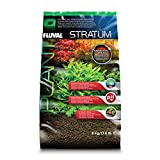 Fluval Plant and Shrimp Stratum, For Fish Tanks, 17.6 lbs., 12695