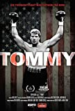 ESPN Films 30 for 30: Tommy