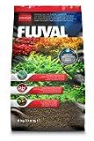 Fluval Plant and Shrimp Stratum, For Fish Tanks, 17.6 lbs., 12695