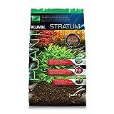 Fluval Plant and Shrimp Stratum, For Fish Tanks, 4.4 lbs., 12693