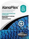 Seachem KanaPlex Fungal & Bacterial Fish Disease SALTWATER /FRESHWATER Aquarium