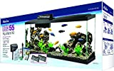 Aqueon Background LED Light Kit, 55 gallon