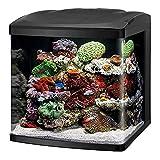 Coralife LED Biocube Marine or Freshwater Aquarium Kit 32