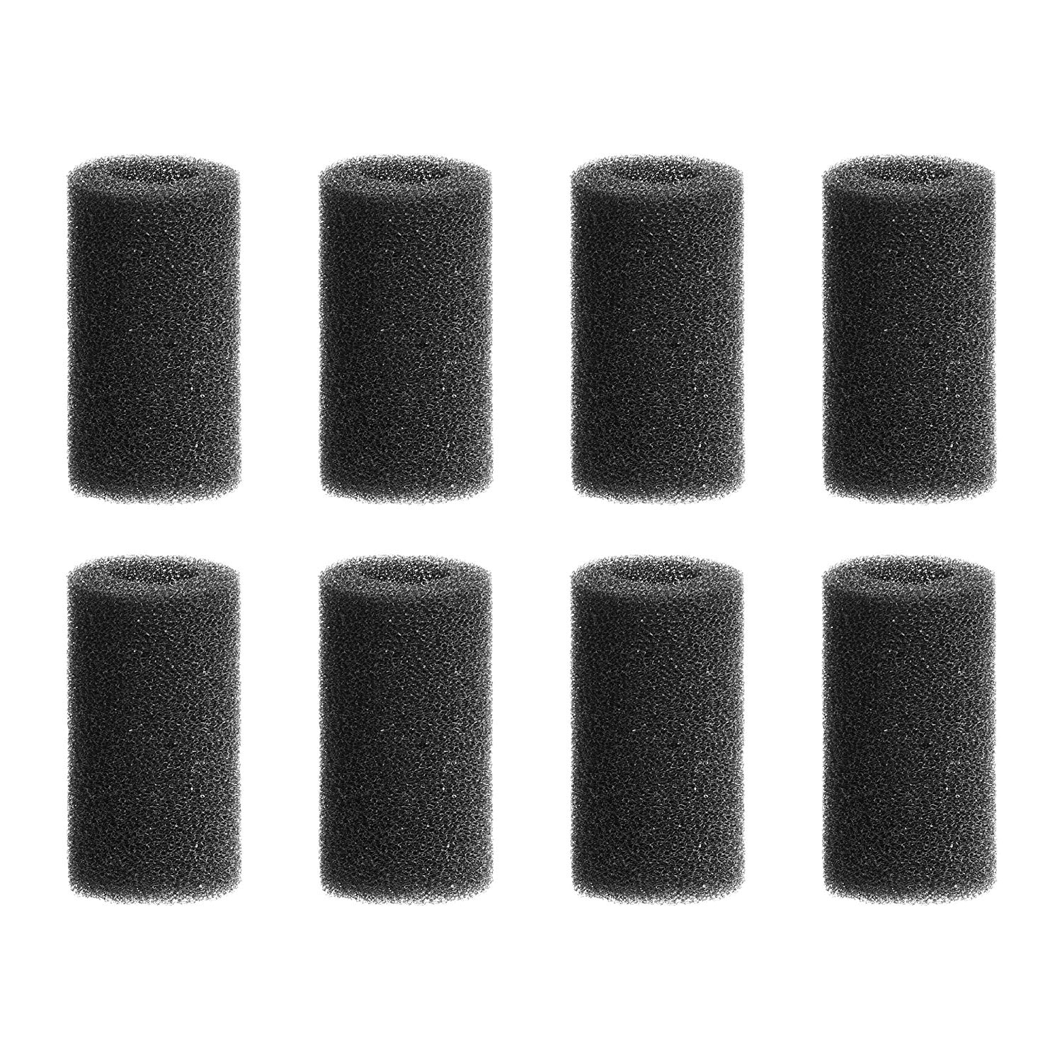 Top Sponge Filters Reviews